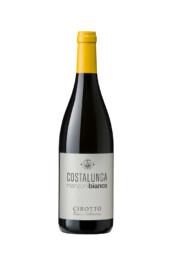 Costalunga cirotto vini