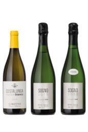 manzoni 3 cirotto vini